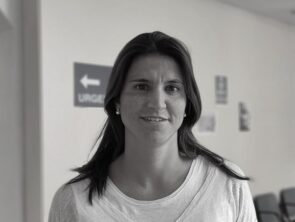 Berta Figuerola