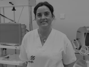 Monica Navalpotro