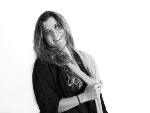 Carla Casals