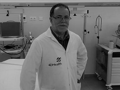 Joan-Enric Torra