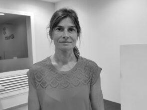 Miriam Hidalgo
